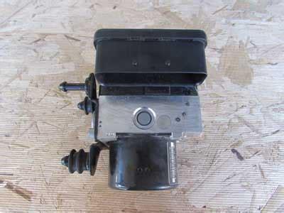 repair anti lock braking 2009 mazda mazda3 electronic throttle control service manual repair anti lock braking 2009 audi tt electronic toll collection audi tt mk2