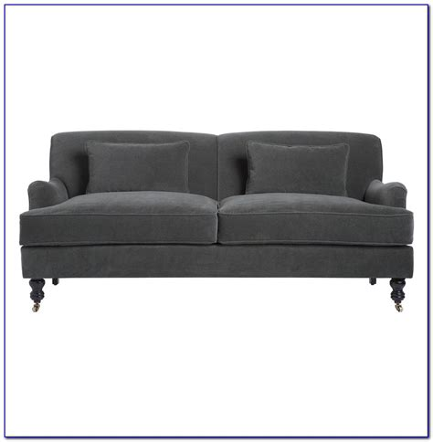 industries sofa industries roll arm sofa smileydot us