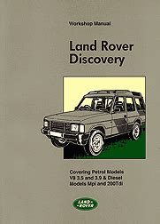 best auto repair manual 1994 land rover discovery instrument cluster 1994 on down to first model year of land rover discovery