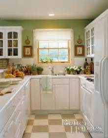 kitchen walls with white cabinets white cabinets apple green walls renos pinterest
