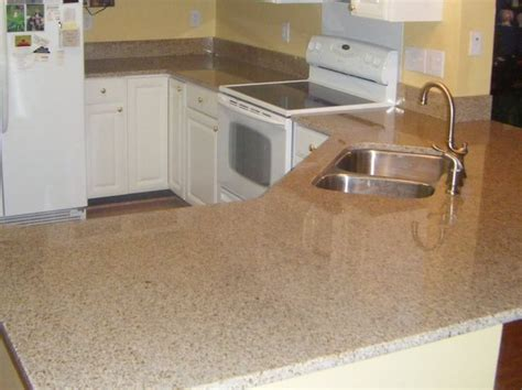 Granite Countertop Shapes by 27 Best Images About Kitchen On Black Granite