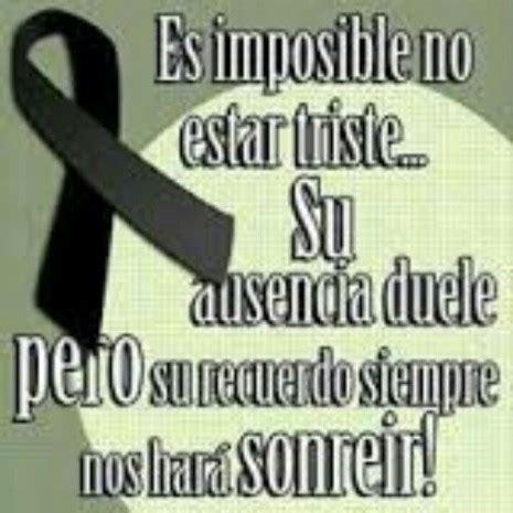 imagenes luto de colombia lazos d condolencias con colombia resultados de la