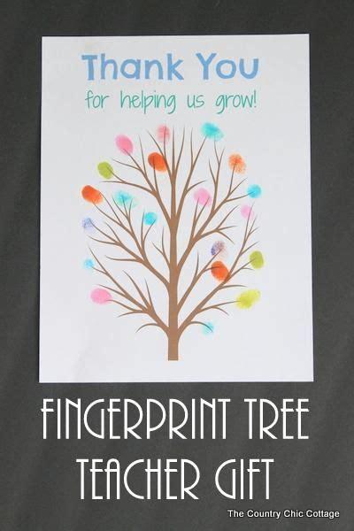 25  best ideas about Wedding Fingerprint Tree on Pinterest