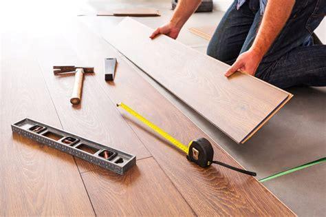 hardwood floor installation cost calculator hardwood floor installation cost guide domestic and