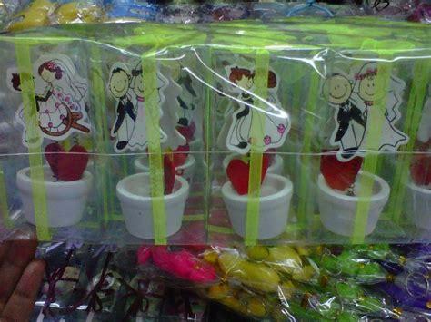 souvenir souvenir murah souvenir pernikahan top souvenir pernikahan terbaru penjepit kertas
