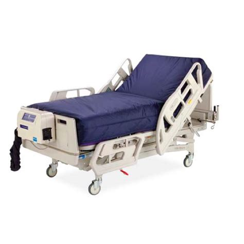 Mattresses For Hospital Beds by Hill Rom Synergy Air Elite Mattress Customized Care For
