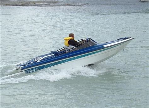 excel boats nz excel engineering ltd