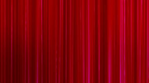 Background Polos Merah Maron 2 5 X 5 M curtain animated background stock footage