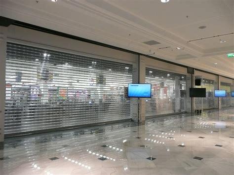 rideau de protection transparent maxivision 174 rideaux de