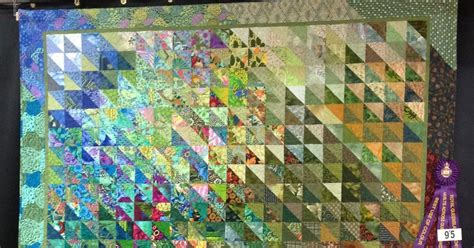 Quilt Shops In Brisbane by Sewing Lounge Ekka Quilts Across Queensland