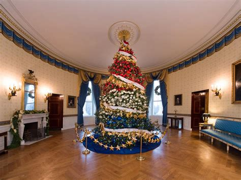 white house christmas 2015 a holiday spectacular hgtv s