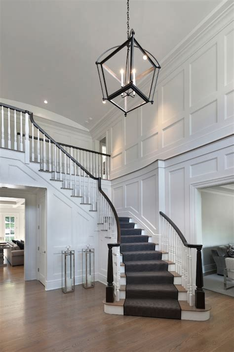 2 story foyer lighting two story foyer design ideas