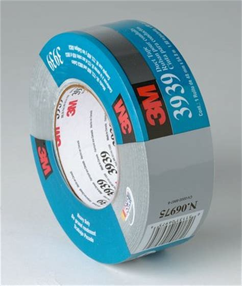3m Duct 3939 By Market 3m product catalogue 3m duct 3939