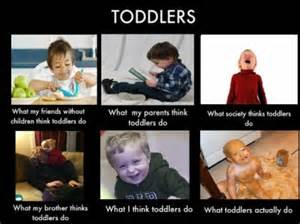Toddler Meme - 302 best images about what my friends think i do memes on