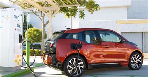bmw electric car how much how much does a bmw electric car cost autos gallery