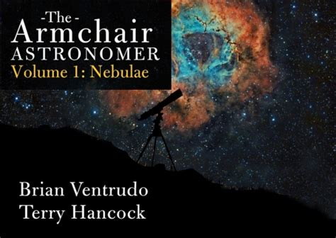 the armchair universe the armchair universe 28 images our universe an