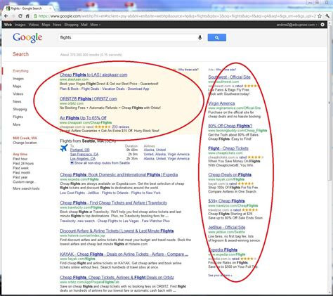 Search Search Search Display And Retargeting The Trifecta Of
