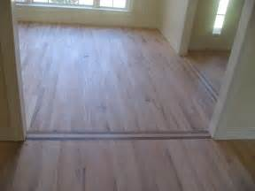 bean s hardwood floors service 2