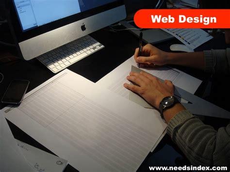 ide membuat judul skripsi contoh tugas akhir membuat website needsindex com