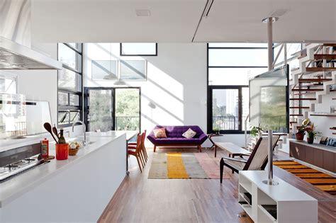 beautiful home pictures interior beautiful interior by sub estudio