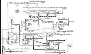 starting wiring diagram for 1997 ford explorer wiring engine diagram