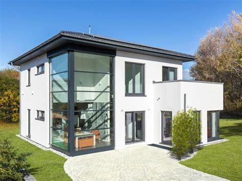 Hausvorstellung Okal Musterhaus Ingolstadt