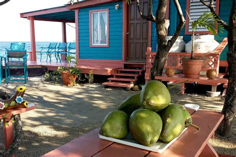 belize airbnb rent private island in belize from airbnb for cheap