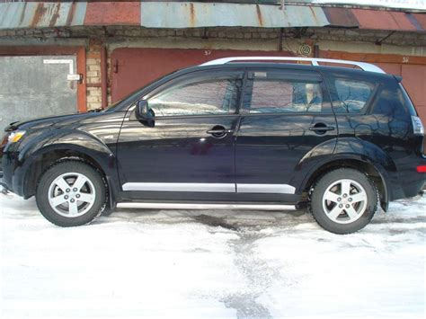 manual cars for sale 2004 mitsubishi outlander parking system 2008 mitsubishi outlander for sale 2400cc gasoline manual for sale
