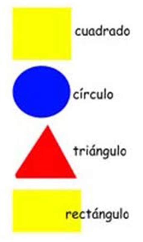 figuras geometricas y sus caracteristicas para niños figuras geom 201 tricas figuras geometricas basicas