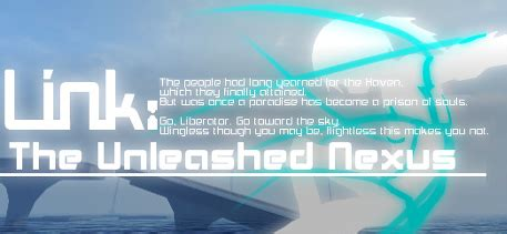 link the unleashed nexus free download crack ~ best game