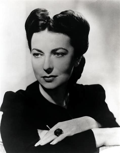 agnes moorehead on radio stage and television books 21 february 2015 the lone in a crowd