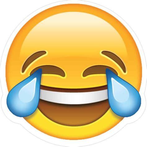 Eheringe Emoji by Diese Emojis Sollen Verboten Werden Bravo