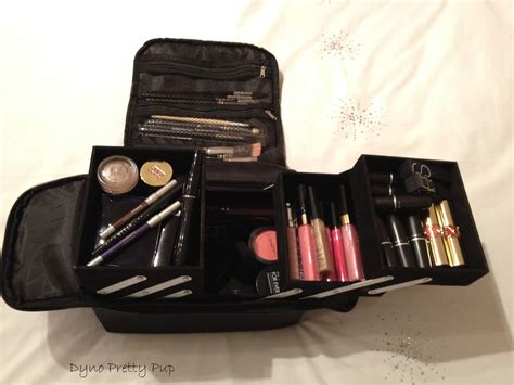 best makeup box alcone buy professional makeup products
