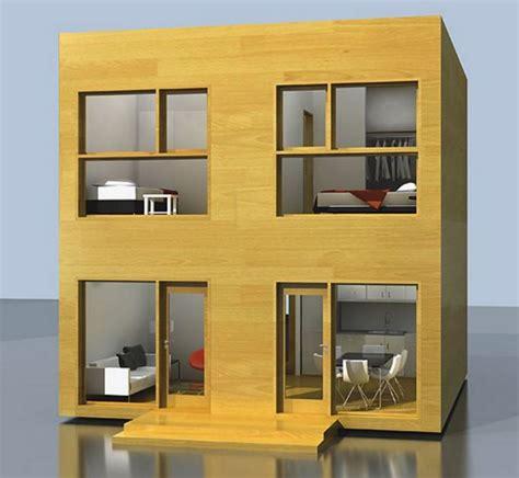 pisos en construccion materiales de construcci 243 n para una casa de 6x6 con