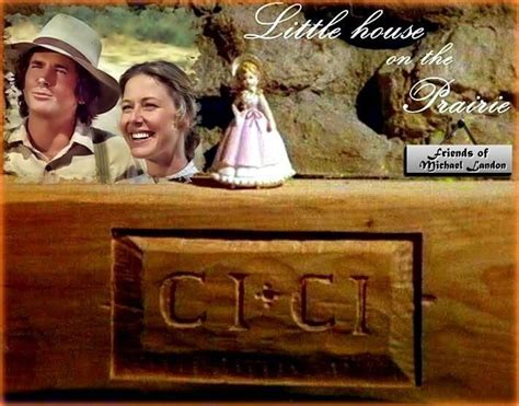 little house on the prairie sweet sixteen house on the prairie sweet sixteen 28 images 113 best