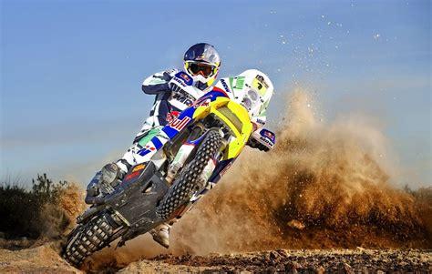 imagenes para fondo de pantalla motocross fondo pantalla motocross