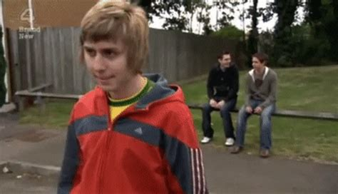 inbetweeners valentines day episode inbetweeners friend find make gfycat gifs