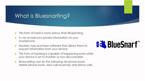 hacked for android how to hack android phone using bluetooth free browsing alaska tech