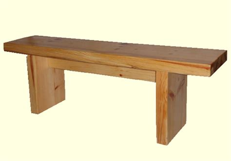 wooden indoor benches solid wooden benches and bench seating for indoors and