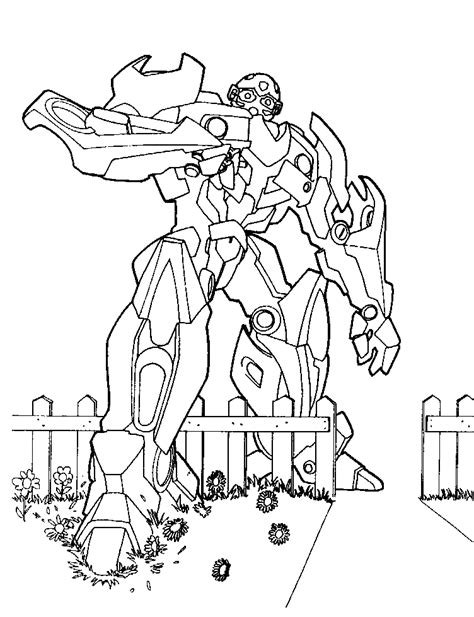 minecraft transformers coloring pages transformers age of extinction coloring pages for kids