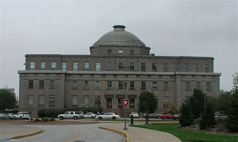 Lake County Circuit Court Records Difference Between District And Superior Court District