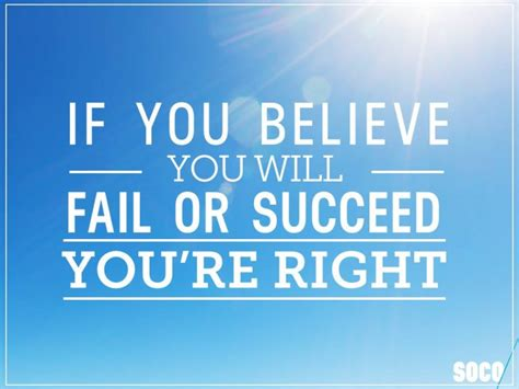 sales motivational quotes 20 motivational sales quote images to inspire you