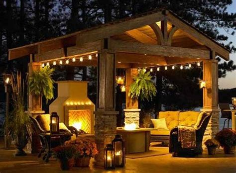 Outdoor Pergola Lights Pergola Lighting Kits Outdoor Living Pergola Lighting Lighting And Pergola Kits