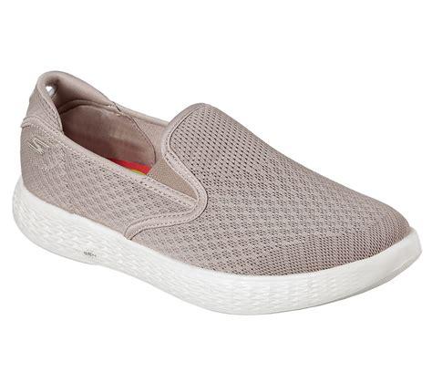 Skechers 5gen by Buy Skechers Skechers On The Go Glide Moderate Skechers