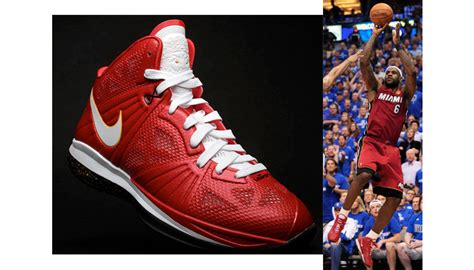 nba new year shoes kicks deals official website nike zoom lebron 8 ps