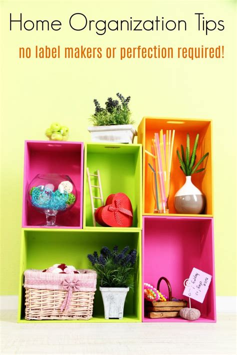 easy home organization easy home organization tips from a lazy mom suburbia