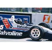 FEATURE Long Beach's IndyCar Glory Years  Speedcafe