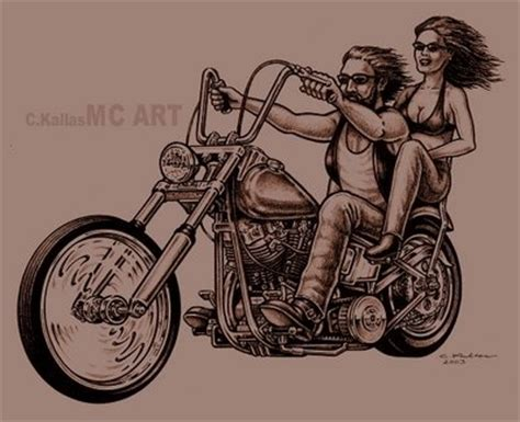 easy tattoo and chopper 42 best harley davidson tattoos images on pinterest
