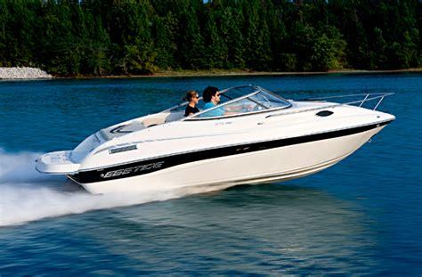 new small cuddy cabin boats research 2012 ebbtide boats 202 se cuddy on iboats