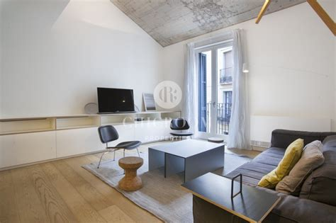 2 bedroom luxury apartments luxury 2 bedroom apartments for rent in barcelona old town